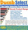 DUCAB WIRE