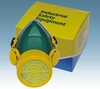 CHEMICAL MASK SUPPLIER UAE