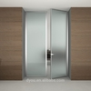 Glass Door Handle Suppliers in UAE