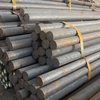 STEEL BARS SUPPLIERS IN AJMAN