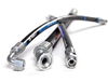 Hydraulic Hose Dealers in UAE