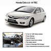 Korat Car Rental