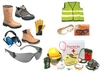 Safety equipment supplier in GCC