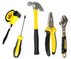 Hand tools supplier in Sharjah