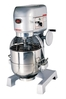 COMMERCIAL CAKE MIXER/ BAKERY EQUIPMENT'S