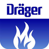Drager products dealer in musaffah , abudhabi , UA ...