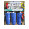 Aqualink desalination Water Purifiers for Schools  ...