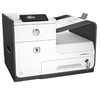 Security Printers Dubai