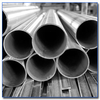 ASTM a312 304 stainless steel pipes