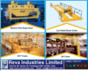 CRANES AND HOIST SYSTEMS