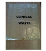 Clinical Waste Bag Largr