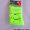 guy line flourescent rope PP Nylon poly rope elast ...