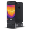 FLIR ONE Pro THERMAL CAMERA Attachment FOR SMARTPH ...