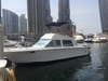33 Feet Riverside BOAT CHARTER AND RENTAL