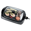 Buy Kenwood Electric Grill Non Stick, 1700W from S ...