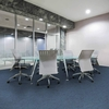 Microtec+ Carpet Tile Supplier In Bahrain