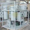 Sino-NSH Turbine Oil Purifier Plant Oil Filtra ...