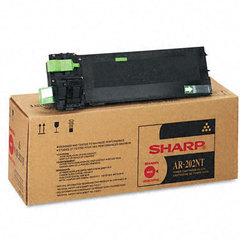 Photocopy Consumables & Copier Supplies