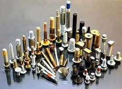 FASTENERS SUPPLIER IN ABUDHABI