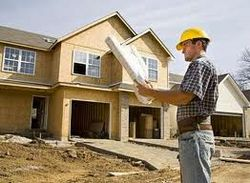 BUILDING MATERIALS SUPPLIER IN ABUDHABI