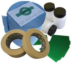 GENERAL CONSUMABLES SUPPLIER IN ABUDHABI