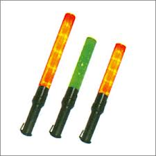 TRAFFIC BATON SUPPLIER IN ABUDHABI