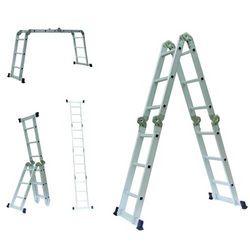 Multipurpose Ladder