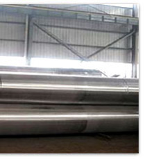 STAINLESS STEEL ERW PIPES (312)