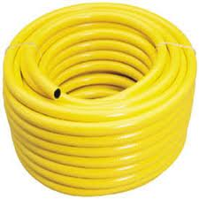 YELLOW HOSE