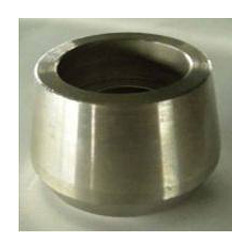 Duplex Steel Products & Fittings
