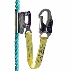 Fall Arrest Devices