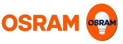 OSRAM LAMP AND ACCESSORIES