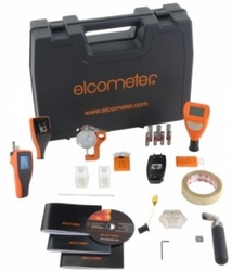ELCOMETER SUPPLIERS IN UAE