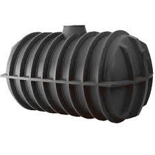 plastic underground tanks