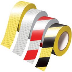 electro cut films in uae