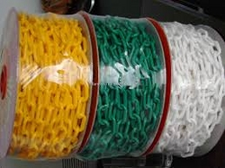 plastic chain suppliers in uae