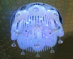 Mp3 Chandeliers Dia (300,400,500,600,800)