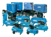 ABAC AIR COMPRESSOR SUPPLIER