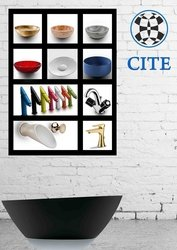 Building Materiel Suppliers in UAE