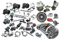 AUTOMOBILE PARTS AND ACCESSORIES suppliers in uae