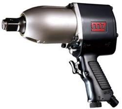 M7 -PNEUMATIC AIR TOOLS
