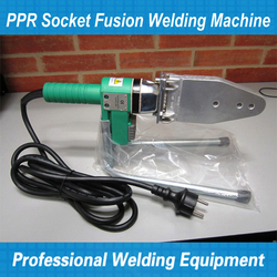 PPR WELDING MACHINE DUBAI