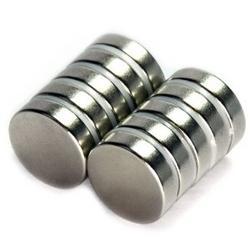 Neodymium Magnet suppliers in UAE