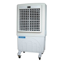 Air cooler supplier uae