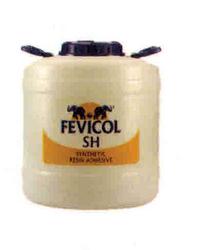 FEVICOL SH