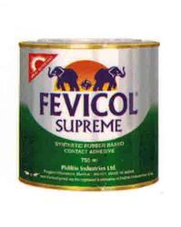 FEVICOL SUPREME