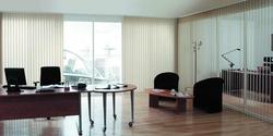 wooden blinds in dubai
