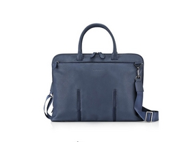 BALDININI Briefcase laptop bag