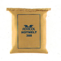 FEVICOL HOTMELT 388