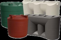 Water Tank  suppliers in uae